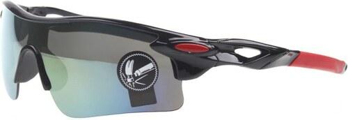 a8e8b994b Dynamics Cyklistické okuliare