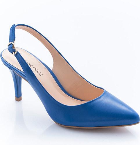 Montonelli női Magassarkú cipő - Glami.hu fe22fab876