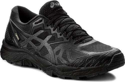 Cipő ASICS - Gel-FujiTrabuco 6 G-TX GORE-TEX T7F0N Black Black Phantom 515f842376