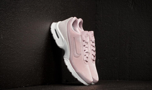 15df308f734 Nike Wmns Air Max Jewell LX Particle Rose  Particle Rose - Glami.sk
