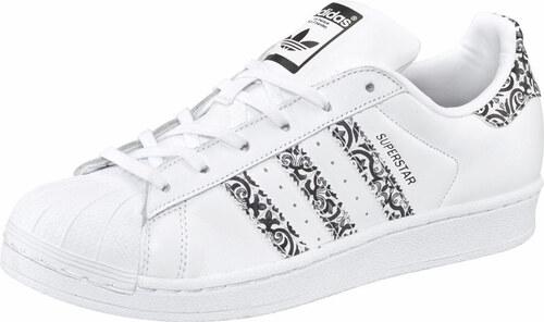 adidas Originals Tenisky »Wmns Superstar« - Glami.cz 4a6f17c0fe9