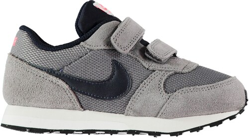 Nike MD Runner 2 Dětské tenisky - Glami.sk 845cfa73e68