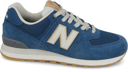 New Balance ML574OUB férfi sneakers cipő - Glami.hu 5c958e83a0