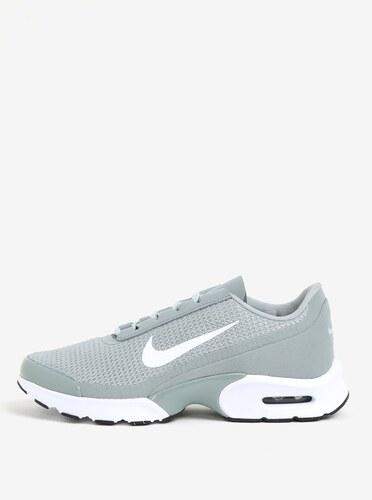 cf3ddb5972 Mentolové dámske tenisky Nike Air max Jewell - Glami.sk