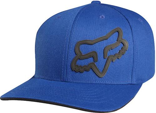 c231760d7be Fox Signature Flexfit Hat - Glami.cz