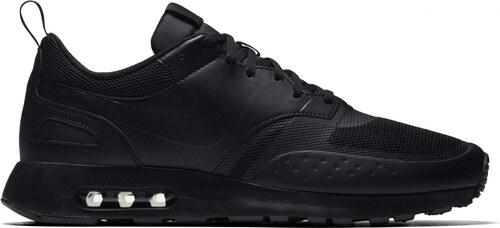 Pánské Tenisky Nike AIR MAX VISION BLACK BLACK - Glami.cz 9f754ff74ce