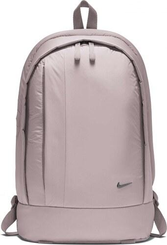 71810a1f663 Dámský Batoh Nike W NK LEGEND BKPK - SOLID PARTICLE ROSE PARTICLE ROSE BL