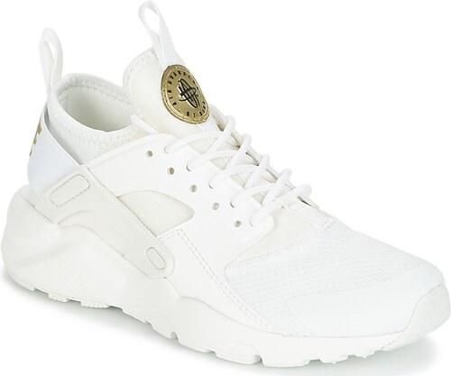 Nike Tenisky Dětské AIR HUARACHE RUN ULTRA JUNIOR Nike - Glami.cz b525989967a