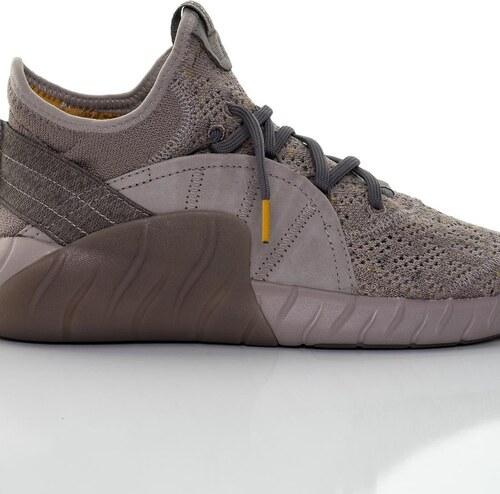 Adidas Originals Tenisky Sand Brown Tubular Rise Men béžová - Glami.cz 6f9c2a52643