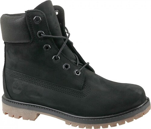 eefa75c74ce TIMBERLAND 6 In Premium Boot W A1K38 - Glami.cz