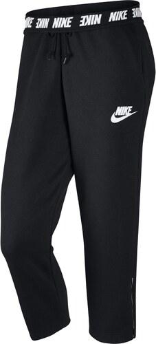 Nike AV15 PANT SNKR W - Glami.cz 3bdf3e7cce