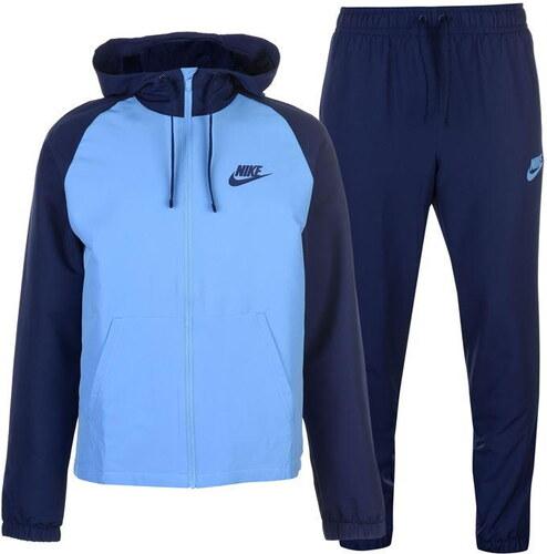 Nike Woven HD férfi melegítő szett - Glami.hu 4f6bc0d55e