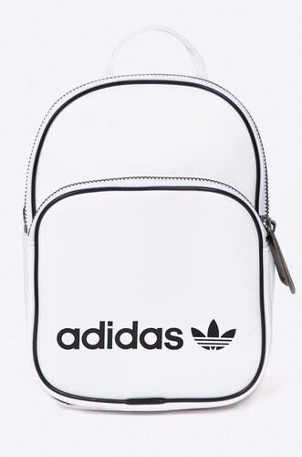 f77570867b adidas Originals - Batoh Bp Clas X Mini - Glami.cz