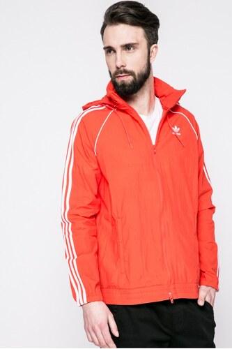 adidas Originals - Bunda - Glami.sk d41c58f6406