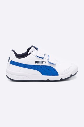 98335bd28c Puma - Gyerek cipő Stepfleex 2 Sl V Ps - Glami.hu