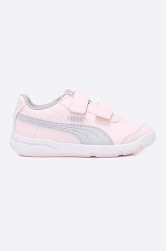 Puma - Gyerek cipő Stepleex 2 SL - Glami.hu 1849c8dfea