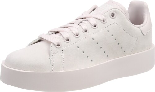Orchid Femme Fitness De Chaussures Bold Rose Smith Stan Adidas W UxwPzfPq