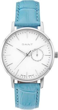 Gant Park Hill II MID - Glami.sk 4294655015d