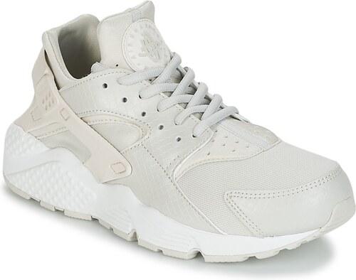 Nike Nízke tenisky AIR HUARACHE RUN Nike - Glami.sk 3cedc7d330