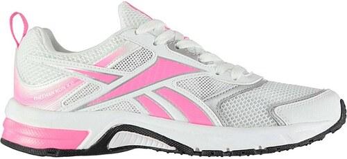 Dámske bežecké topánky Reebok - Glami.sk 62778cd878e