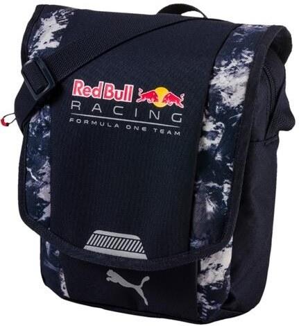 10c0356c1916 2017, Kék, 25x20x8 cm, Puma Red Bull Team Válltáska - Glami.hu