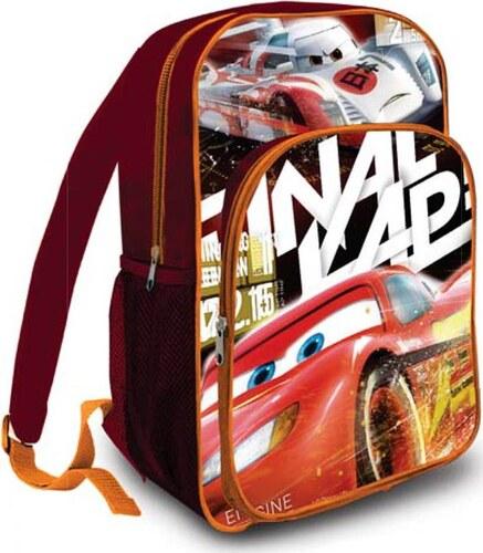 0b3a6ba454e5 Disney Verdák hátizsák táska 36cm - Glami.hu