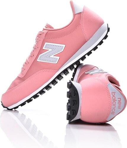 63f213e8b2 New Balance 410 Női Utcai cipő - WL410DPG - Glami.hu
