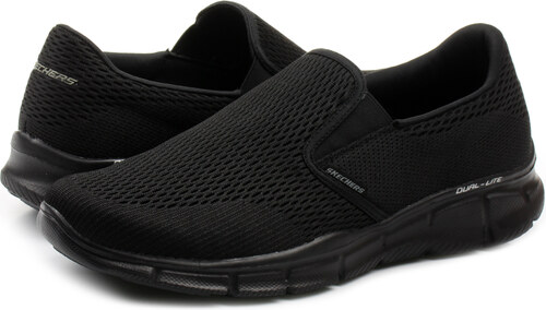 Skechers Equalizer - Double Play - Glami.cz 7bf3a174914