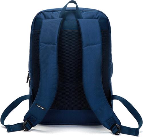 Školní batoh Travel plus 8dde10417c