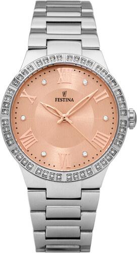 447b88f6edb Dámske hodinky Festina 16719 3 - Glami.sk