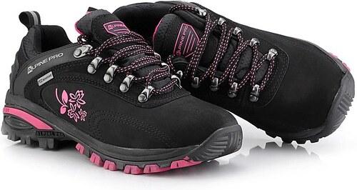 5408f26955a Unisex outdoorové boty Alpine Pro - Glami.cz