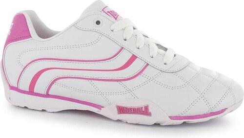 Női szabadidő cipő Lonsdale - Glami.hu 60750b9613