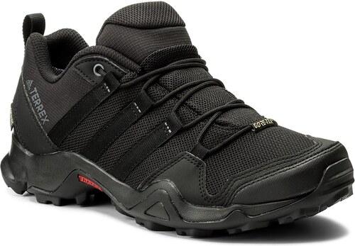 Cipő adidas - Terrex AX2R GTX GORE-TEX CM7715 Cblack Cblack Grefiv ... c878ff93bd