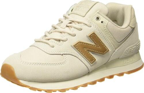 new balance damen wl574s yatch pack sneaker