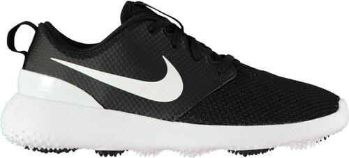 new style 5d3f6 2ef6b Nike Roshe Golf Dívčí běžecké boty