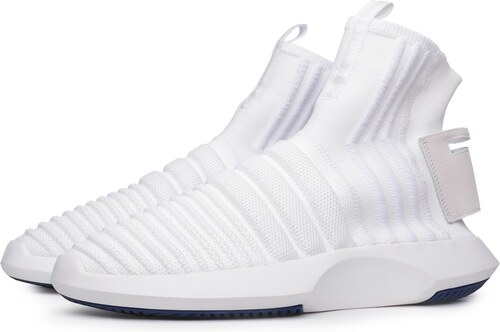 separation shoes d79d3 b84a3 adidas Originals Tenisky Crazy 1 Sock ADV Primeknit