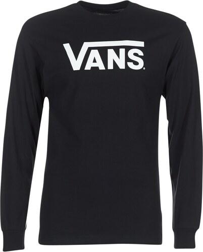 02aa3ad32df -5% Vans Tričká s dlhým rukávom VANS CLASSIC Vans