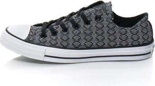 1f5230ea6119 Converse Geometriai mintás unisex sneakers cipő - Glami.hu