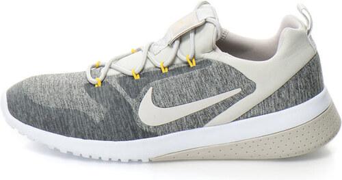 3f42105350 Nike