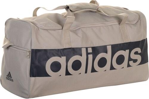 26e936e1a9403 Športová taška Adidas Linear Performance Teambag Medium - Glami.sk
