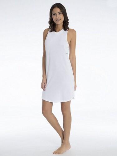 245fff865c59 Plážové šaty Tank Dress KW0KW00374 - Calvin Klein - Glami.sk