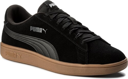 Puma Smash V2 364989 15 - Glami.cz 1806811ff2