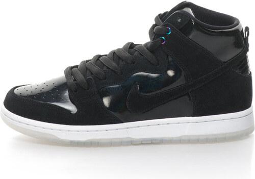 Nike Zoom Dunk High Pro kosaras cipő - Glami.hu d6e496762f
