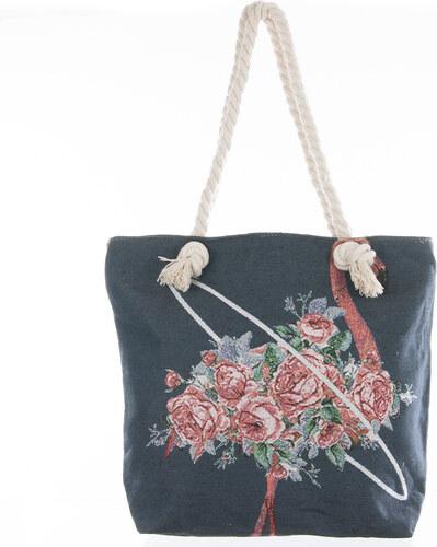 Fashion Icon taška s růžemi - Glami.cz ed138b944f1