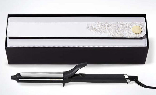ghd Classic Curl Gold Collection 26mm - Glami.sk 0f5608606d7