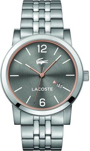 cb04d063bae Pánské hodinky Lacoste 2010927 - Glami.cz