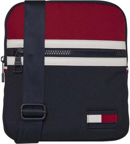 00d1822cf0 Tommy Hilfiger pánska taška Tommy Crossover Corporate - Glami.sk