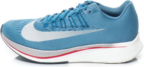 Nike Zoom Fly futócipő kivehető talpbetéttel - Glami.hu 705e1da737
