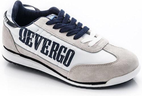 c726af31f1 Devergo férfi Sneaker - Glami.hu