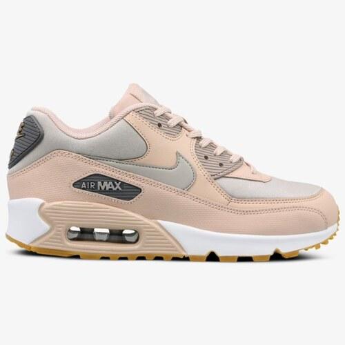 Nike Wmns Air Max 90 ženy Obuv Tenisky 325213206 - Glami.sk c9ae7031bd9